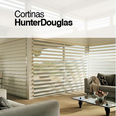 http://monrealepersianas.com.br/wp-content/uploads/2019/01/Cortinas-HunterDouglas.jpg