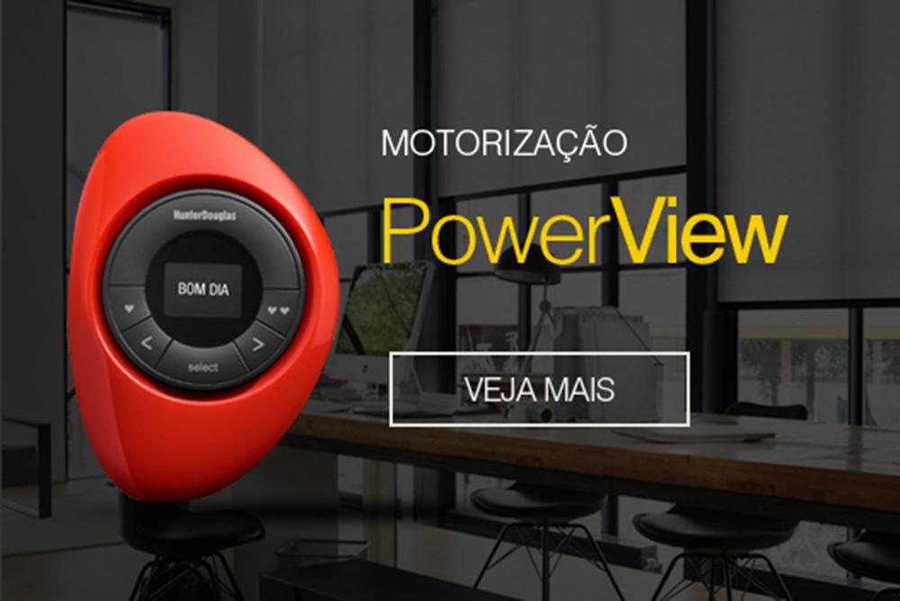 http://monrealepersianas.com.br/wp-content/uploads/2019/01/Foto_Equipamento-3.jpg