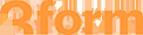 http://monrealepersianas.com.br/wp-content/uploads/2019/01/Logo-1-1.png