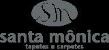 http://monrealepersianas.com.br/wp-content/uploads/2019/01/Logo-2-1.png