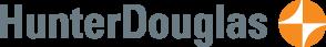 http://monrealepersianas.com.br/wp-content/uploads/2019/01/Logo_1.png
