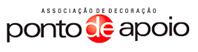 http://monrealepersianas.com.br/wp-content/uploads/2019/01/Logo_2.png
