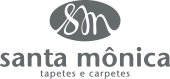 http://monrealepersianas.com.br/wp-content/uploads/2019/01/Logo_3.png