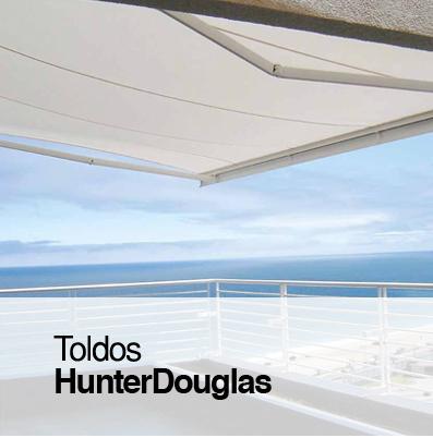 http://monrealepersianas.com.br/wp-content/uploads/2019/01/Toldos-HunterDouglas.jpg