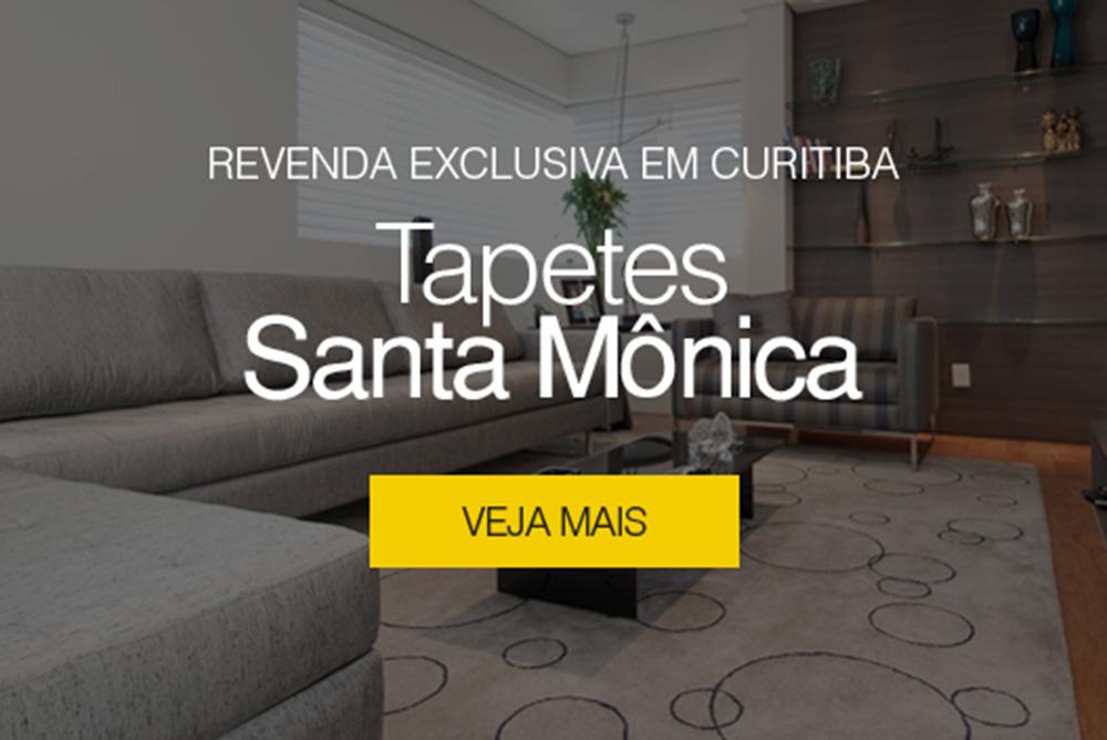 http://monrealepersianas.com.br/wp-content/uploads/2019/01/revenda-exclusiva-em-curitiba-1.jpg