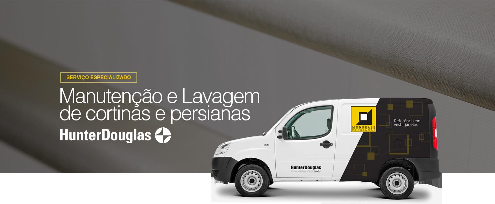 http://monrealepersianas.com.br/wp-content/uploads/2019/02/serviço-especializado.png