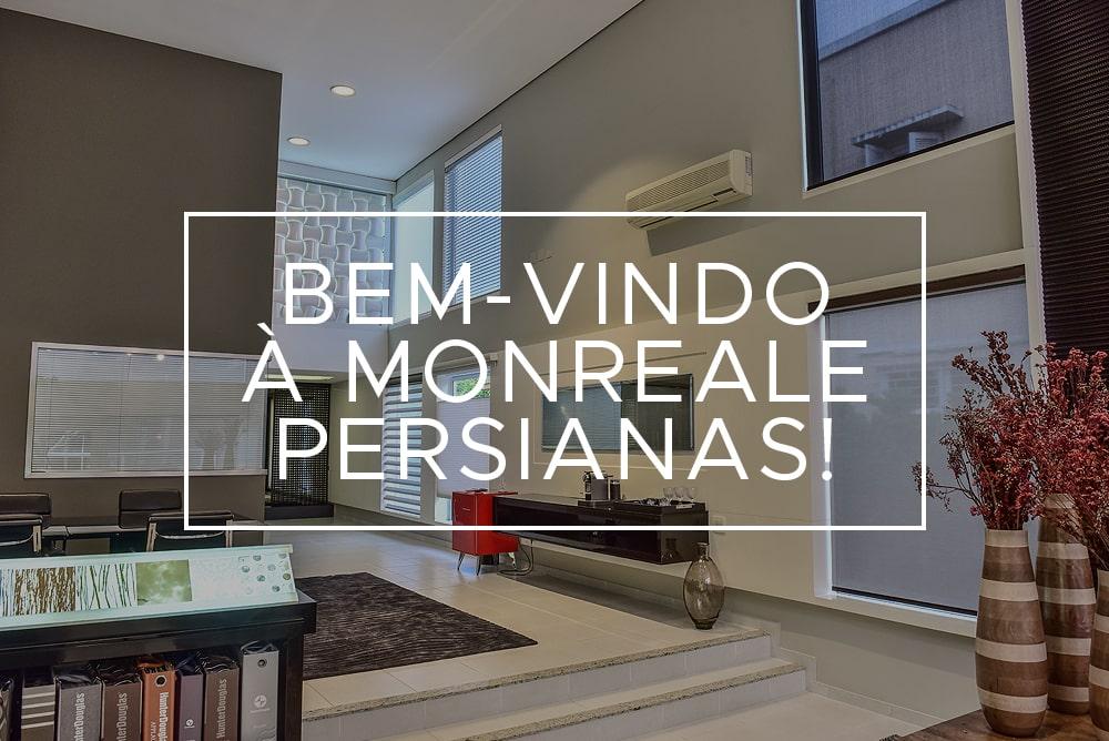 http://monrealepersianas.com.br/wp-content/uploads/2020/02/Banner_Monreale_Persianas_Banner_Venha_Visitar.jpg