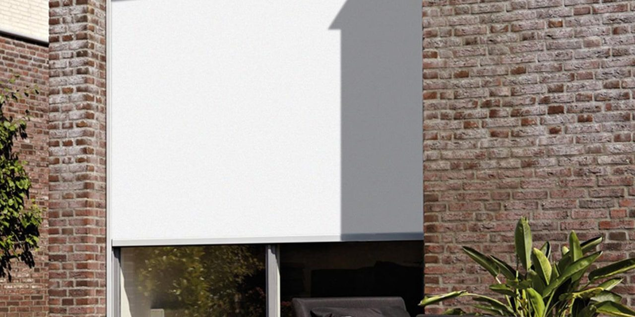 http://monrealepersianas.com.br/wp-content/uploads/2020/08/Cortina_Ultimate_Screen_HunterDouglas_Imagem_Destacada-1280x640.jpg