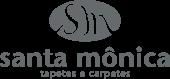 http://monrealepersianas.com.br/wp-content/uploads/2021/06/Santa-Monica-Tapetes-Loja-Monreale-Curitiba-Sobre-Nos.png