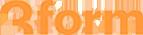 https://monrealepersianas.com.br/wp-content/uploads/2019/01/Logo_2-1.png